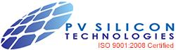PV Silicon Technologies