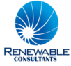 Renewable Consultants