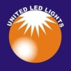 united led lights