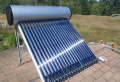 Icon of Solar-thermal-unit