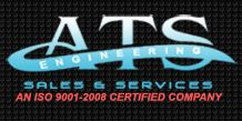 ATS Engineering Sales & Services