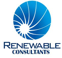 Renewable Consultants