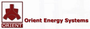 Orient Energy Systems