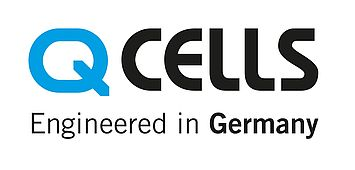 Q cell